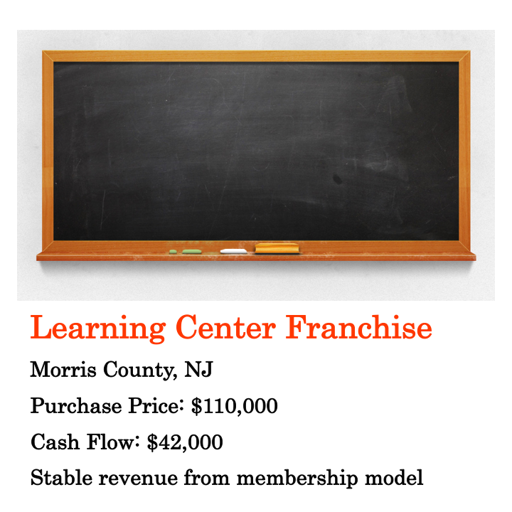 Learning Franchise.jpg