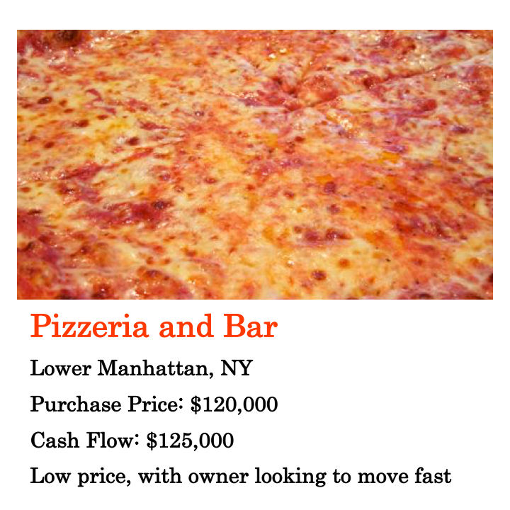 Pizzeria and Bar.png