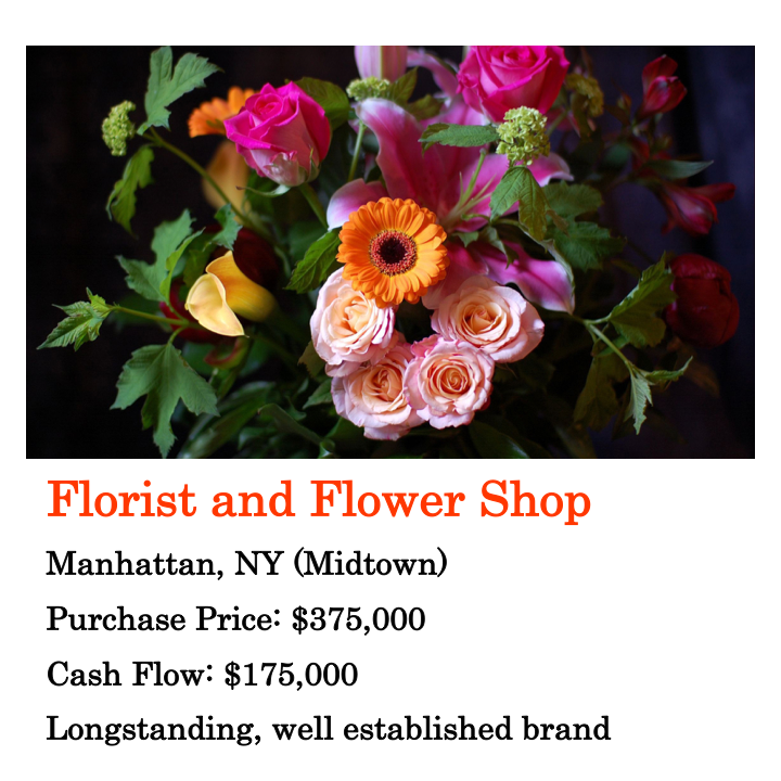 Florist and Flower Shop.png