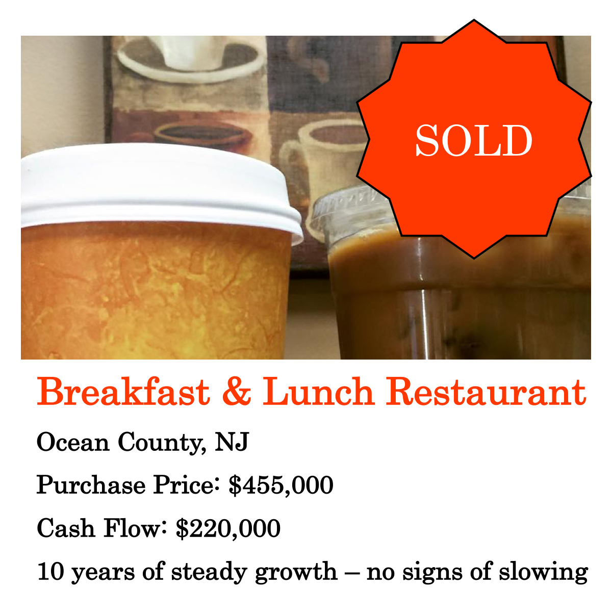 Breakfast & Lunch Restaurant.jpg