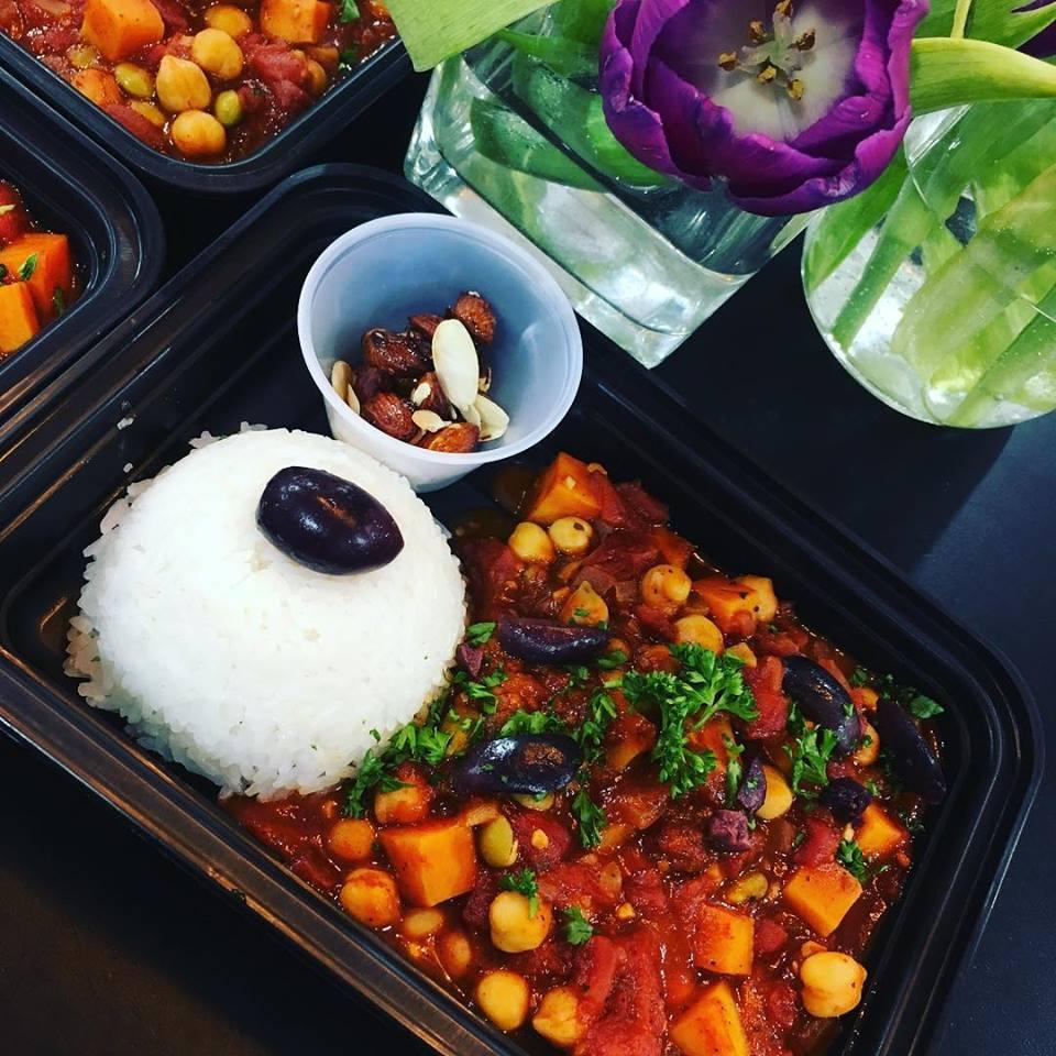 vegan Moroccan Stew.jpg