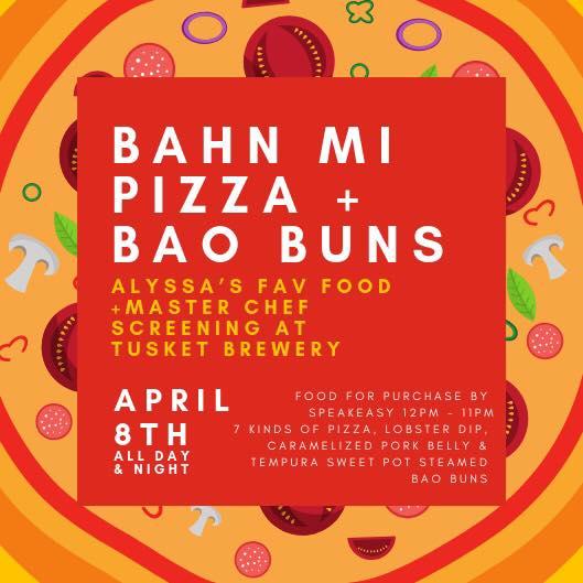 bao and pizza.jpg