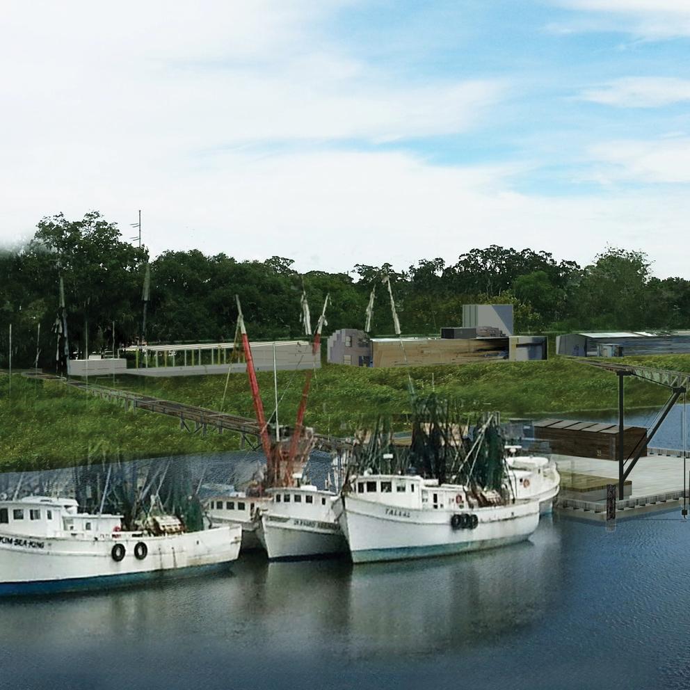 industry in open water rendering.jpg