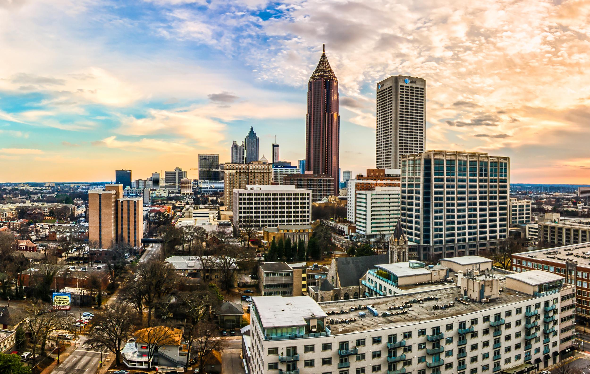 Atlanta - Will Brawley (Small).jpg