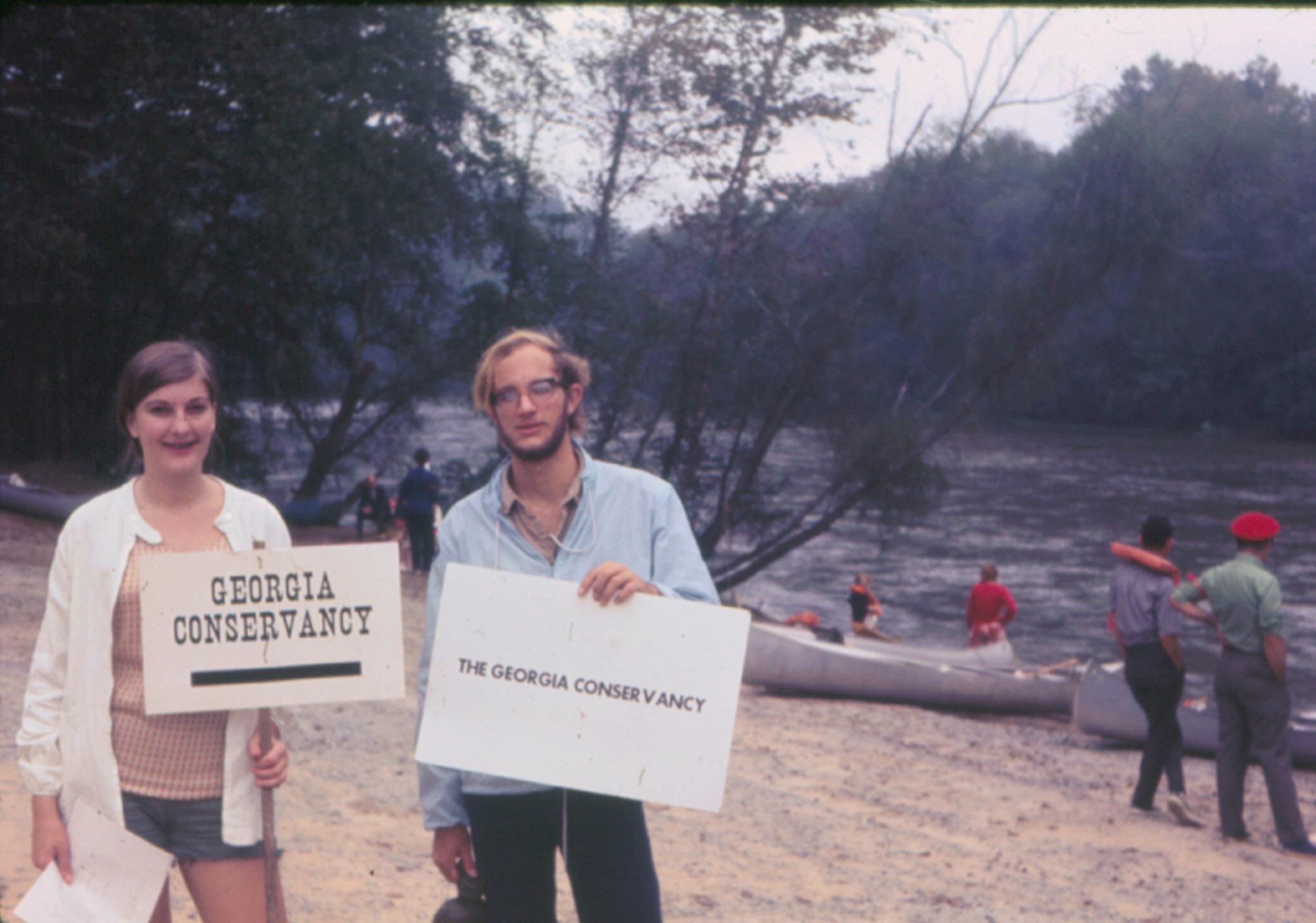 canoe2 old.jpg