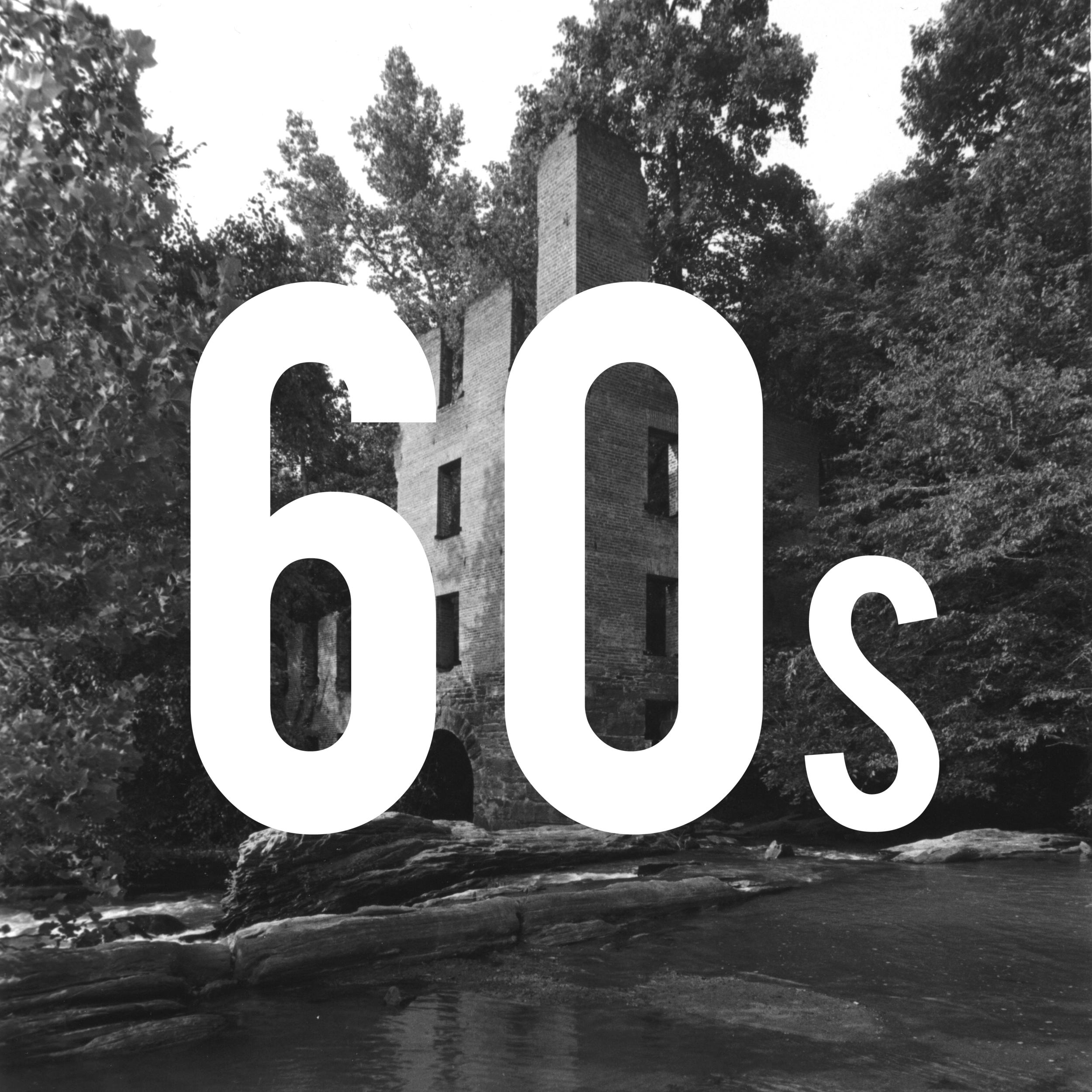Decades 60.png