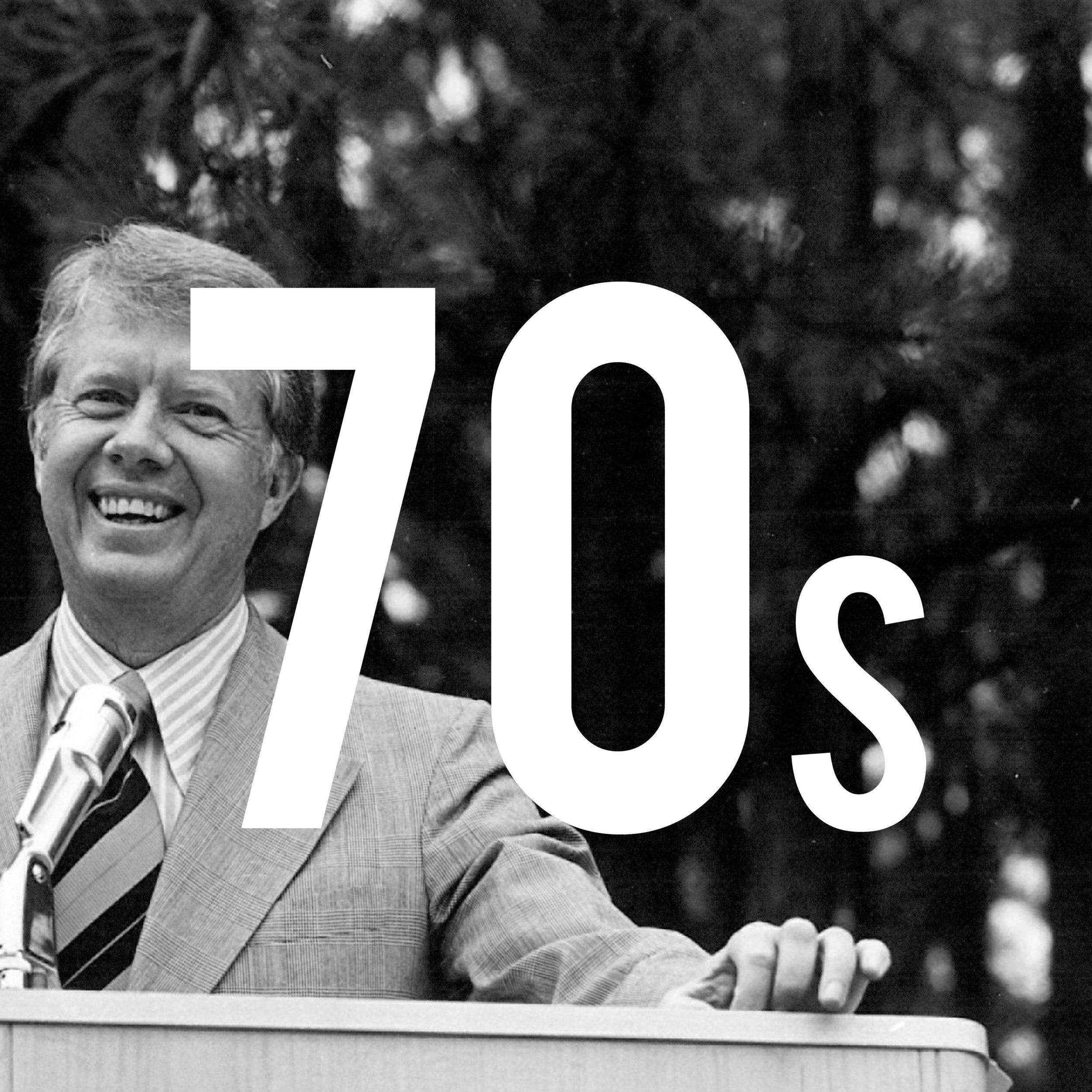 Decades 70.jpg