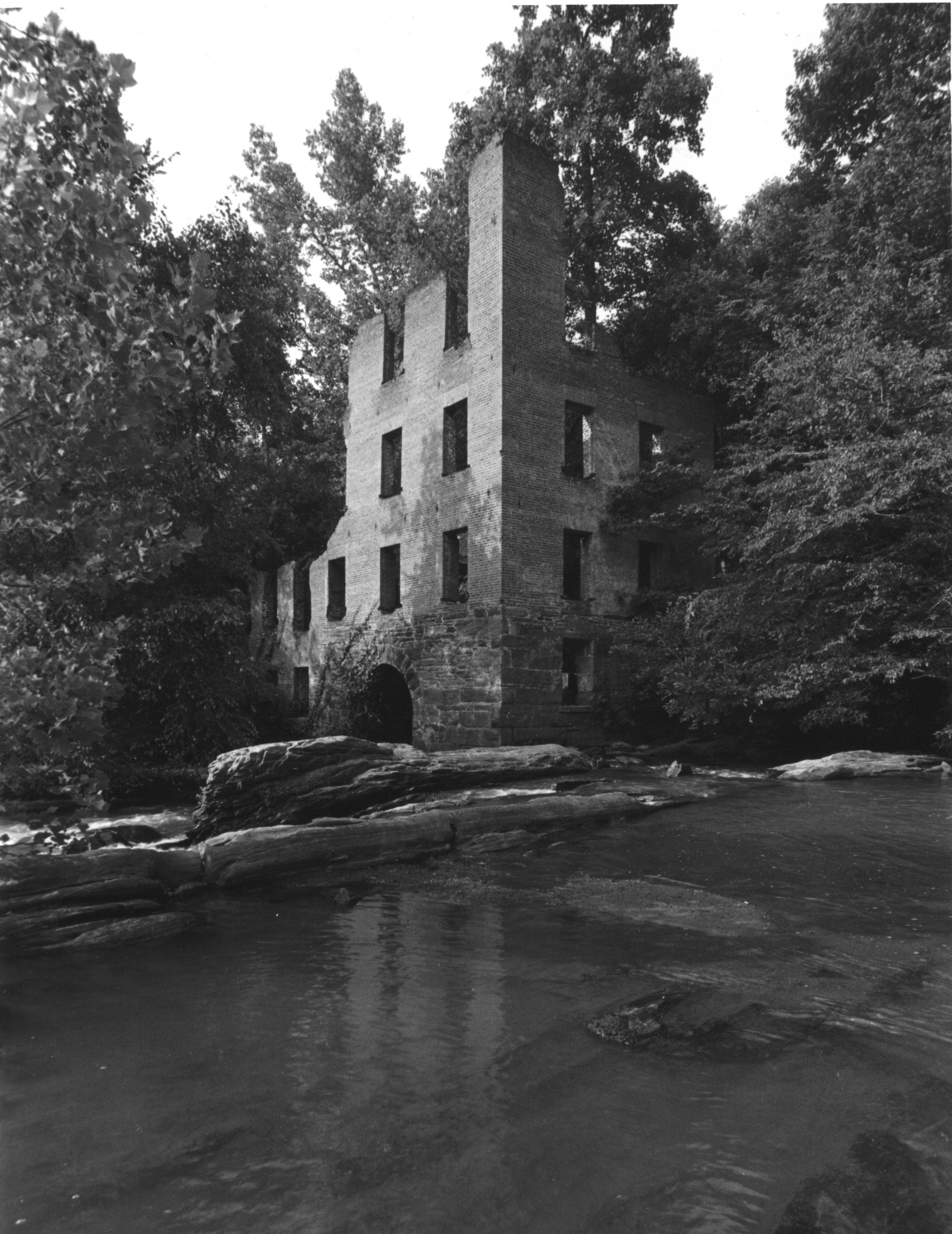 Sweetwater Creek.jpg