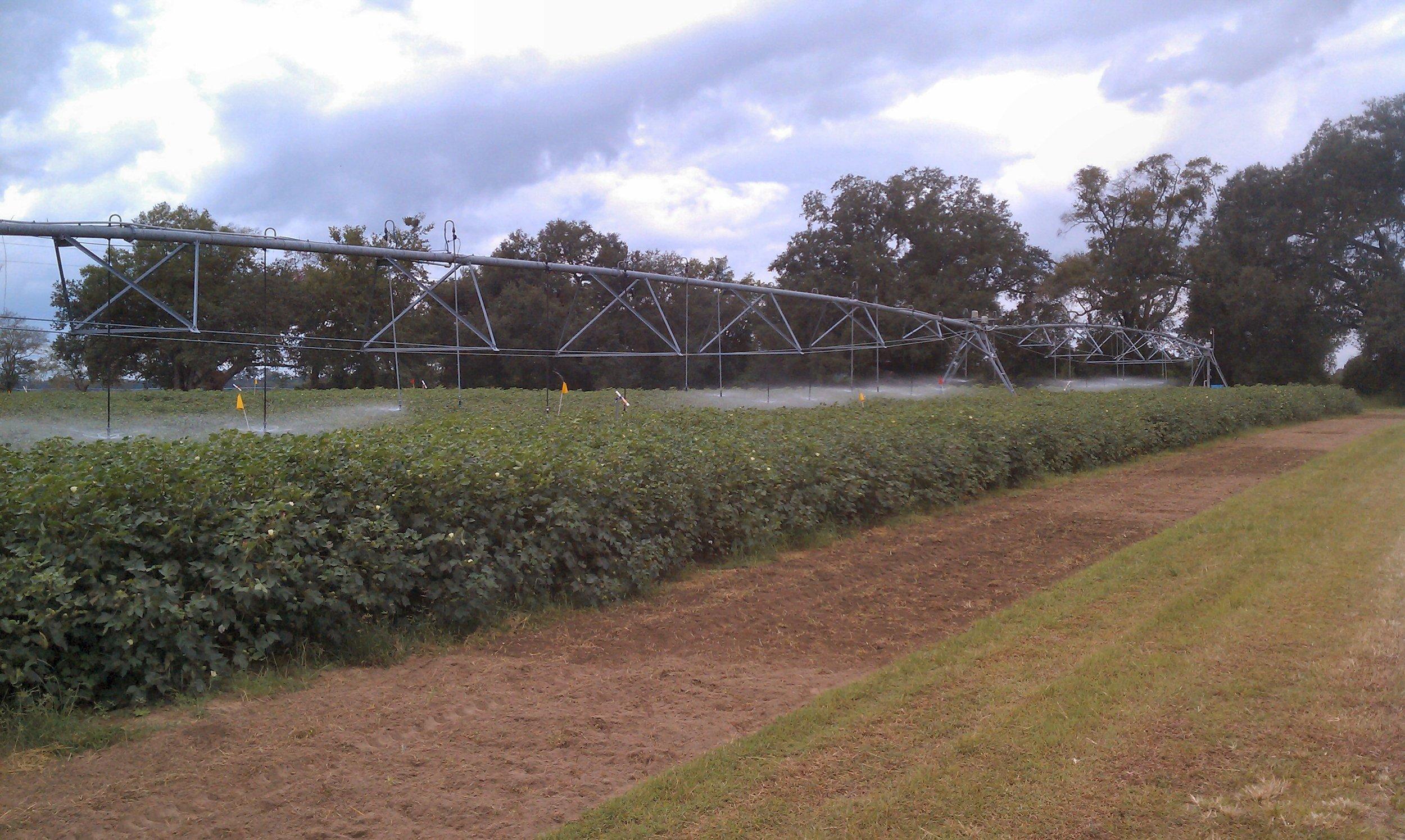 variable-rate-irrigation_10837626426_o.jpg
