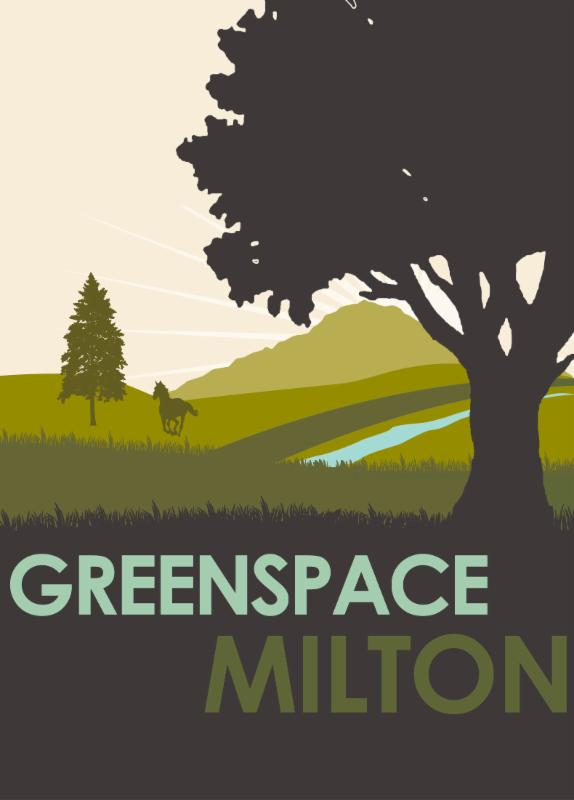 Greenspace Logo.jpg