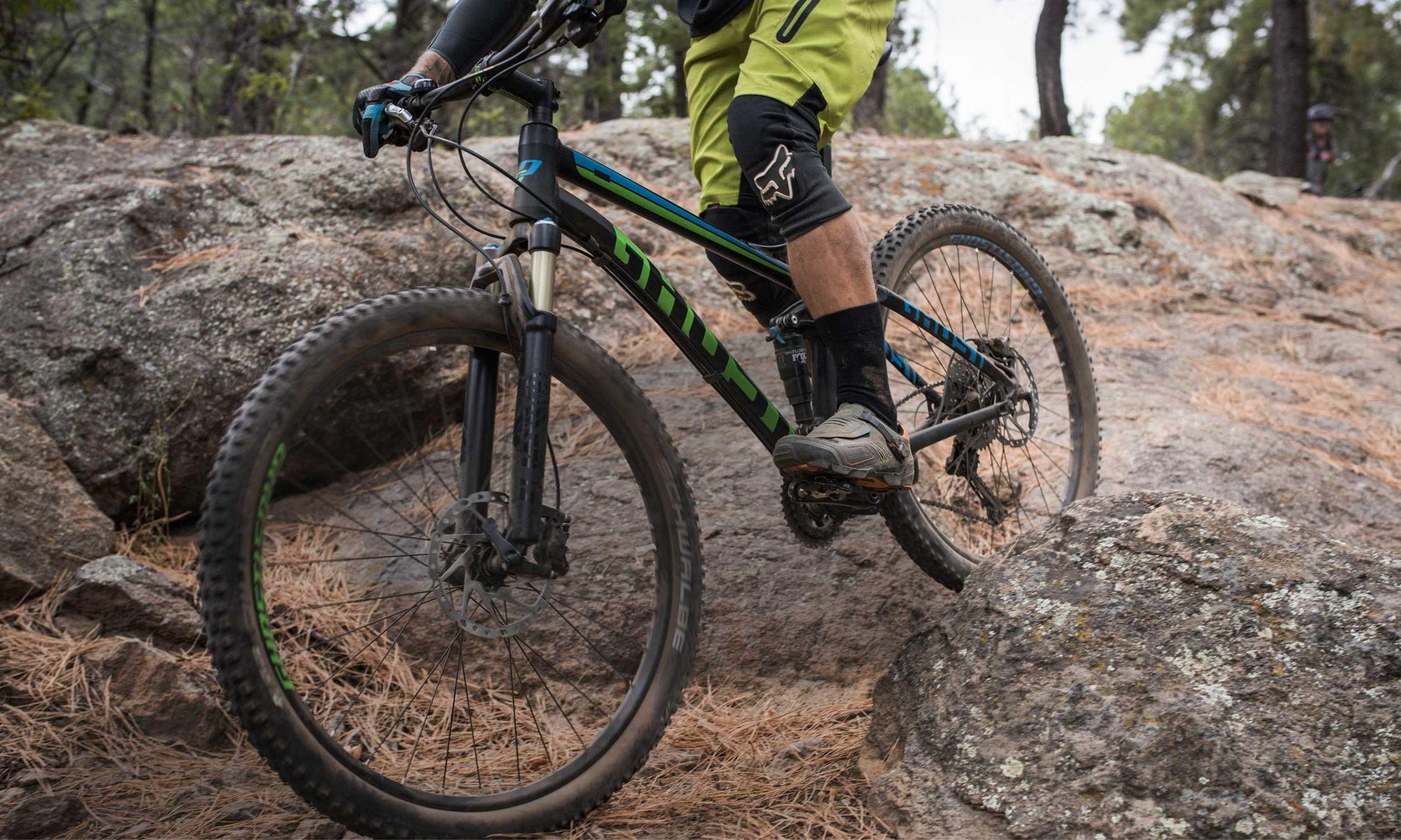 rei-mountain-bike.jpg
