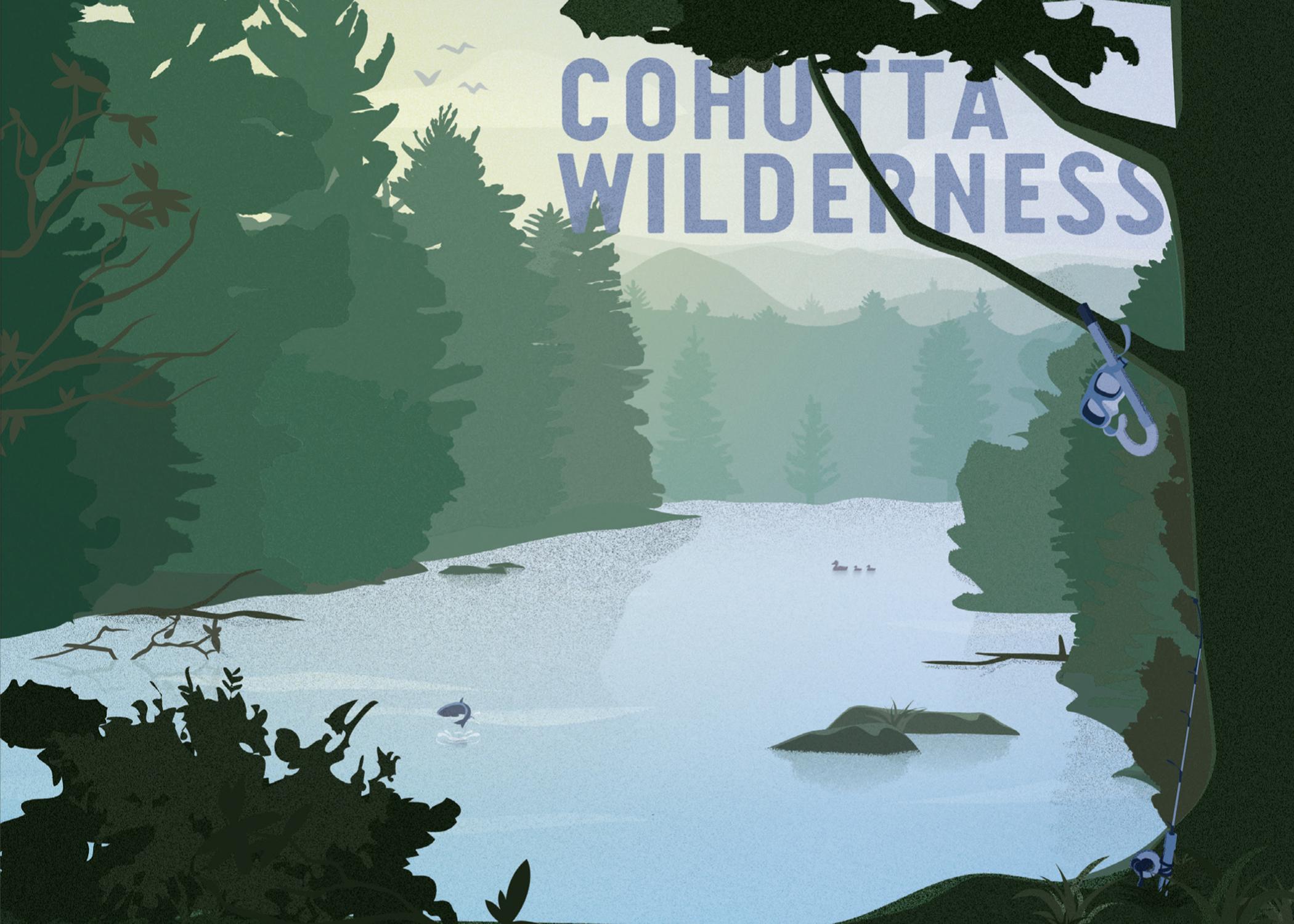 Precious Places Postcard - Cohutta Wilderness.jpg
