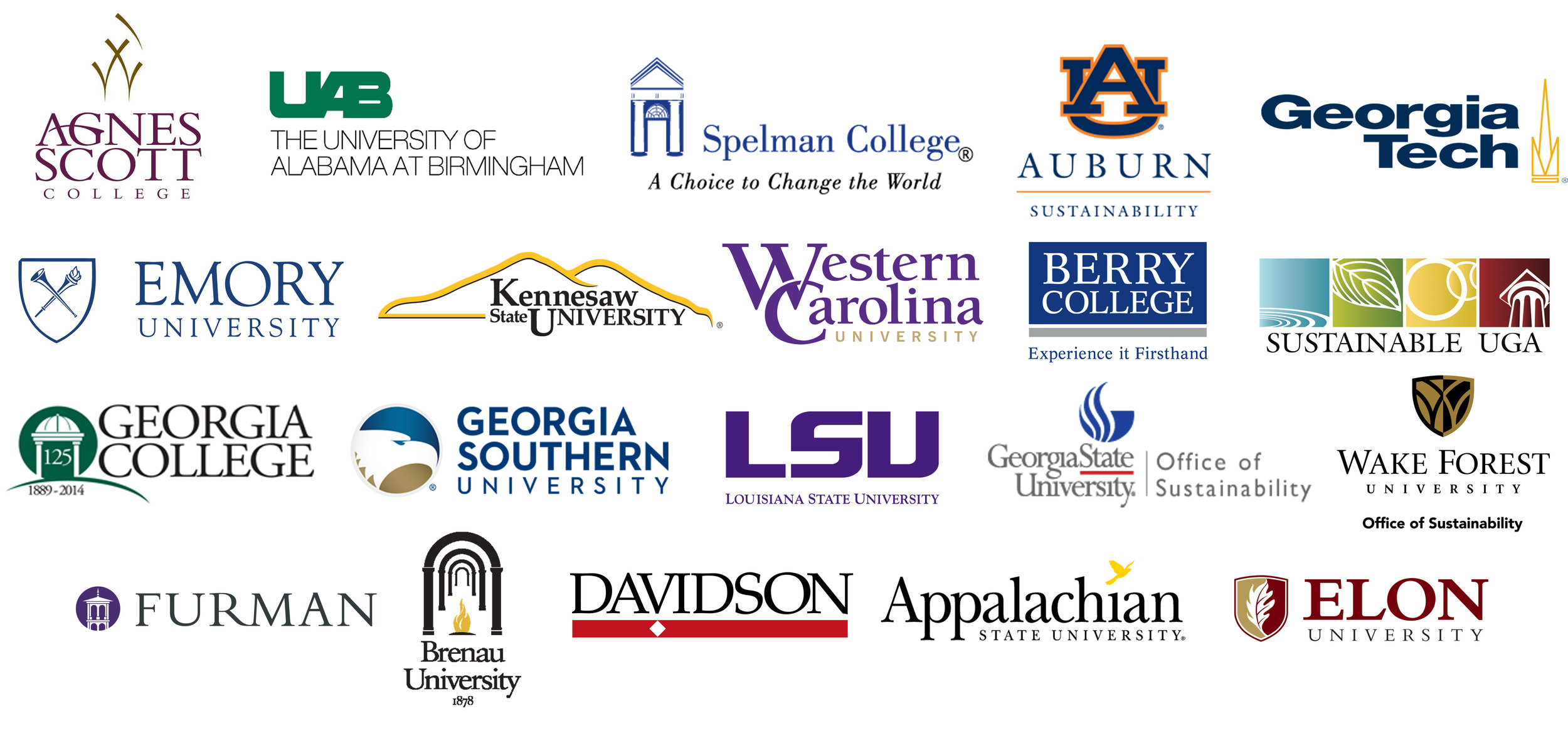 Collegiate logos.jpg