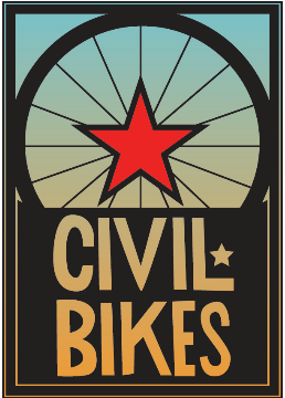 Civil Bikes Logo (002).PNG