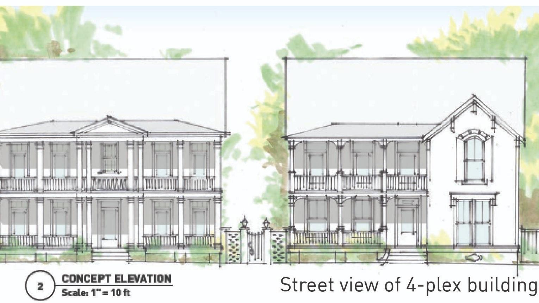 02-Residential Slide.jpg