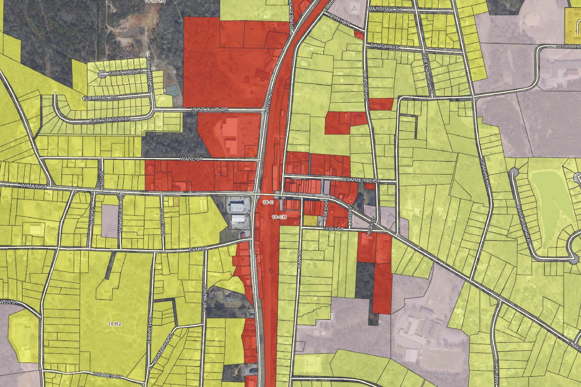 zoning+map-01.jpg