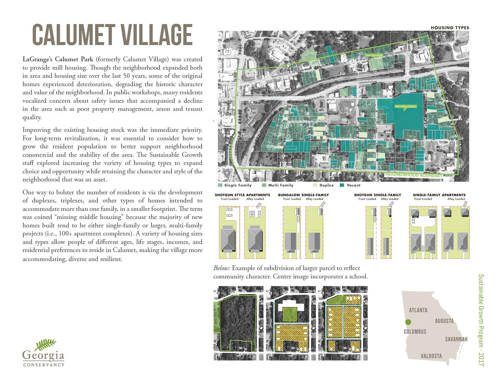 SGP HousingCS Calumet Alt1HortREV31419.jpg