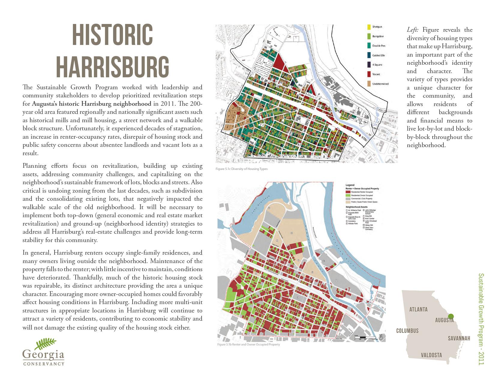 SGP HousingCS Harrisburg Alt1HortREV31419.jpg