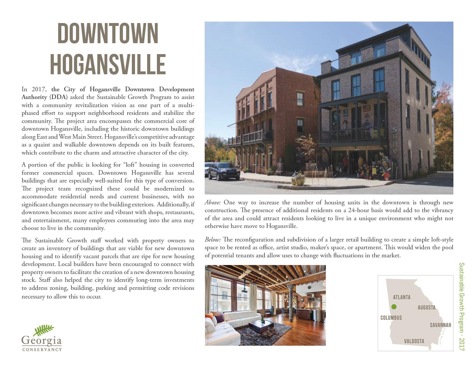 SGP HousingCS Hogansville Alt1HortREV31419.jpg