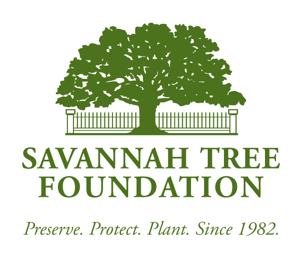Savannah Tree Foundation.jpg