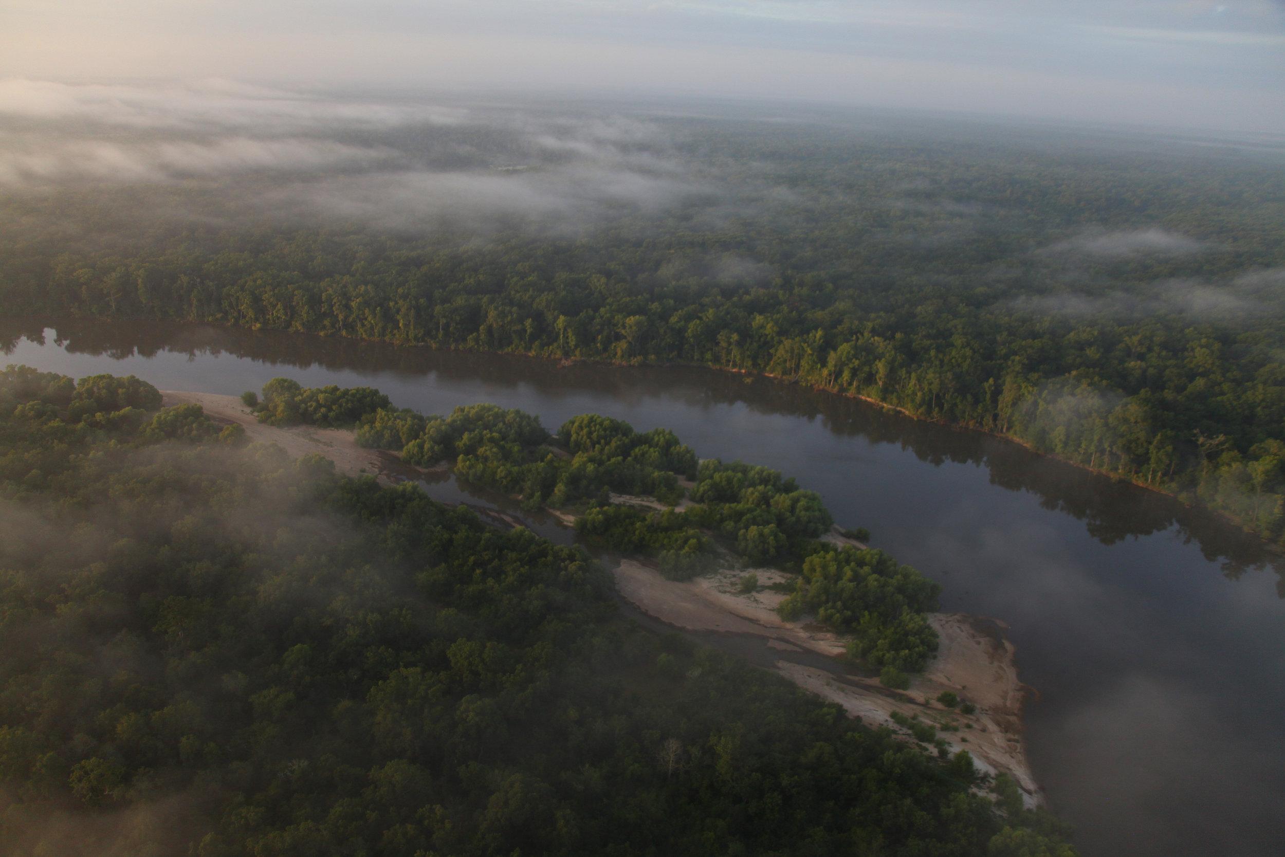 Altamaha River.JPG