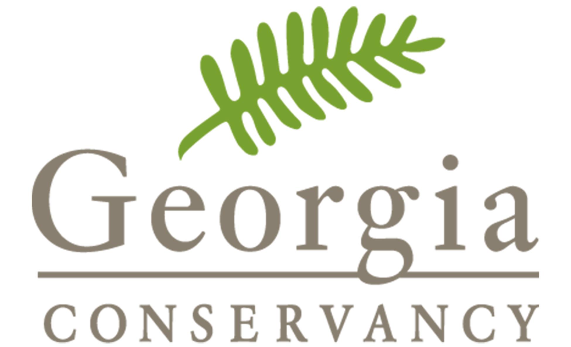 GC-logo copy.jpg