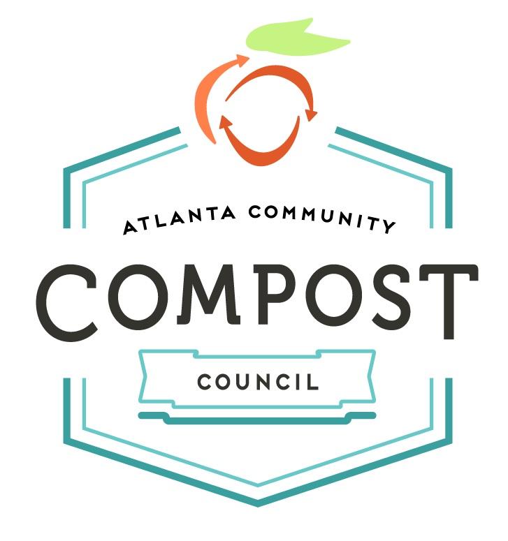 Logo_Atlanta+Community+Compost+Council_MAR2019.jpg