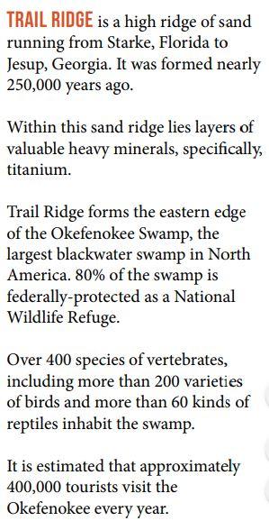 Trail Ridge INFO.JPG