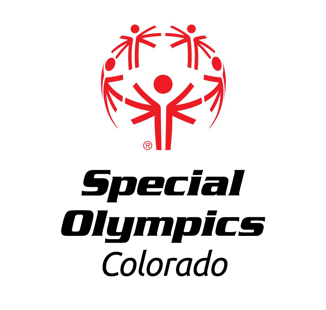 SpecialOlympicsLogo.jpg