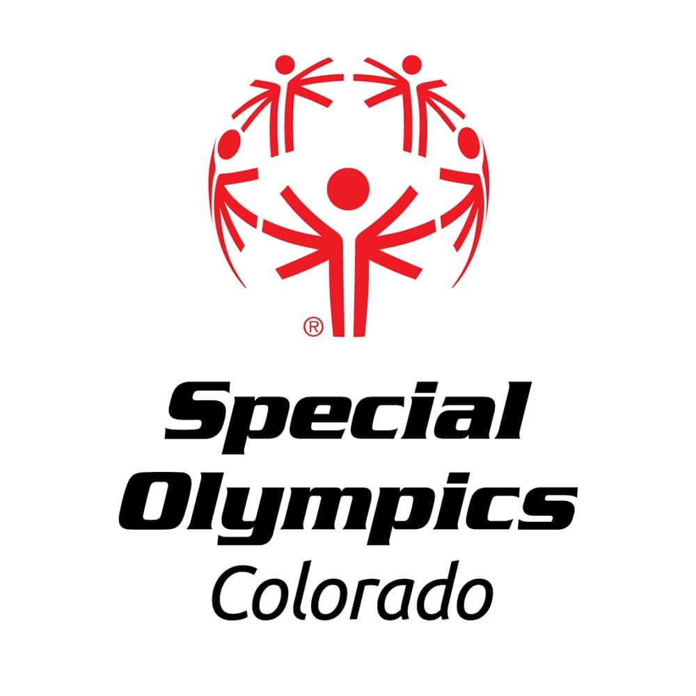 Special Olympics Colorado - NonprofitEmail:jfranklyn@SpecialOlympicsCO.orgWebsite:specialolympicsco.org