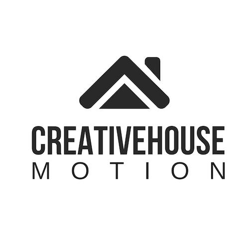Creative House Motion - Wedding & Commercial VideoEmail:rob@creativehousemotion.comWebsite:creativehousemotion.com