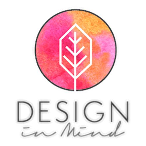 Larissa Hofeling - Home Staging, Event Design, Shopping ServicesPhone:970-217-4808