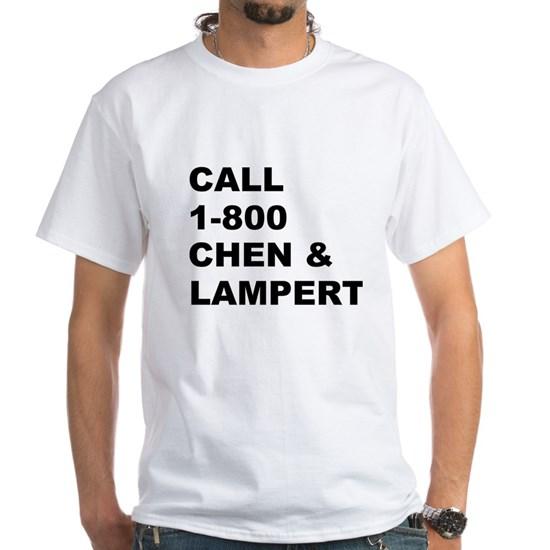 800 Shirt