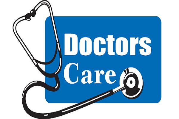 Doctors Care L.png