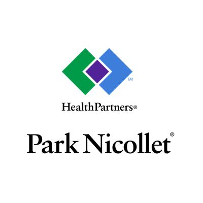 Park Nicollet L.png