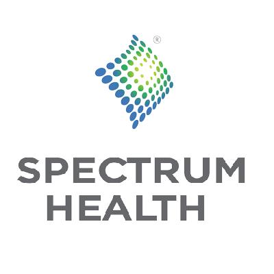 Spectrum L.png