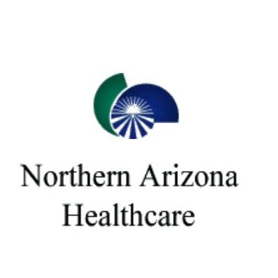 NorthernArizonaHealthcare L.png