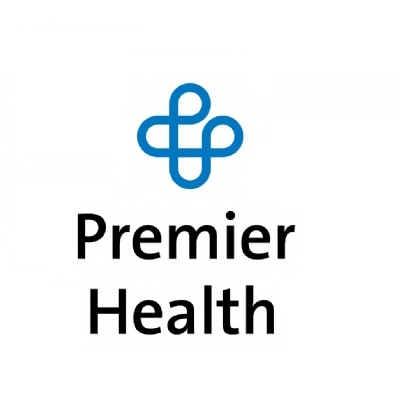 Premier Health L.jpg