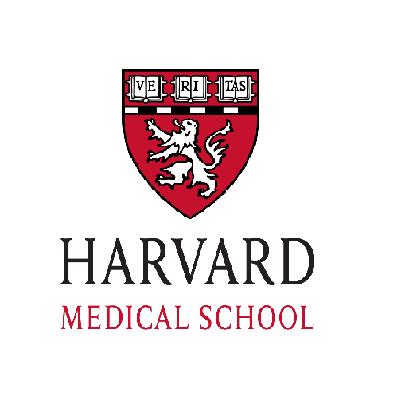 Harvard L.png