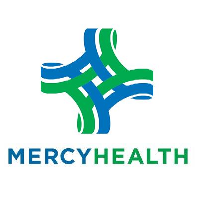 Mercy L.png