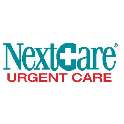 Nextcare L.png