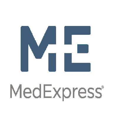 MedExpress L.jpg