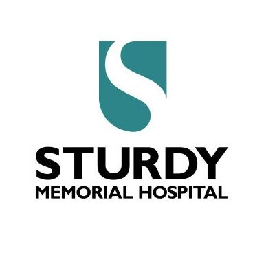 Sturdy Memorial L.jpg