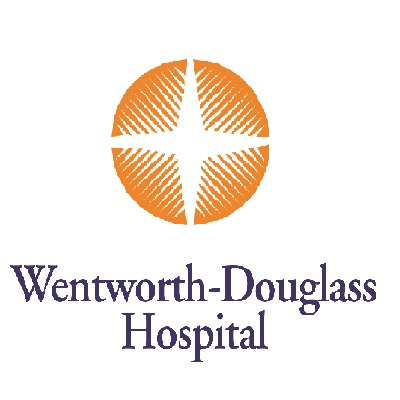 Wentworth-Douglass L.jpg
