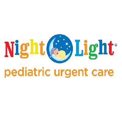 Nightlightped L.png
