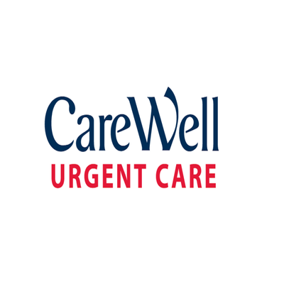 CareWell L.png