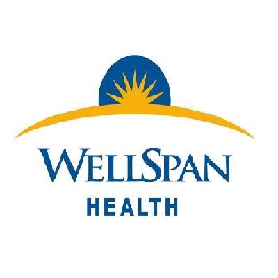 WellSpan L.jpg