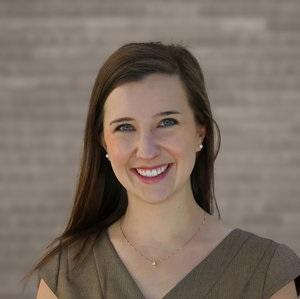 Leah Broussard, MS