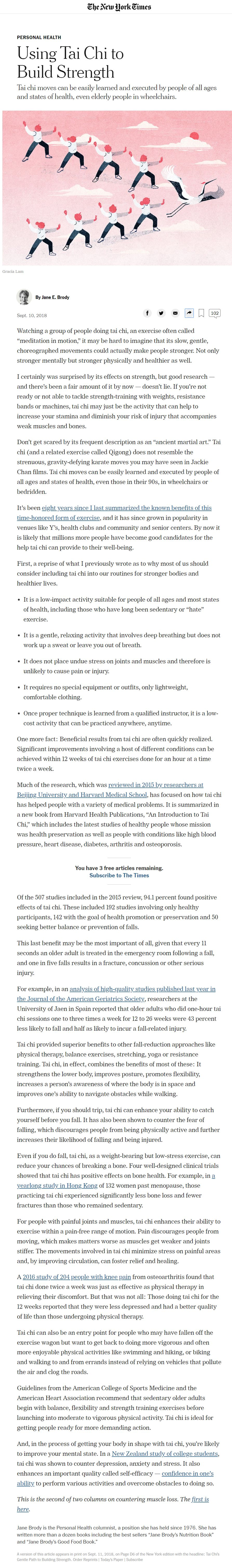 FireShot Pro Screen Capture #129 - 'Using Tai Chi to Build Strength 1 - The New York Times' - www_nytimes_com_2018_09_10_well_move_using-tai-chi-to-buil.jpg