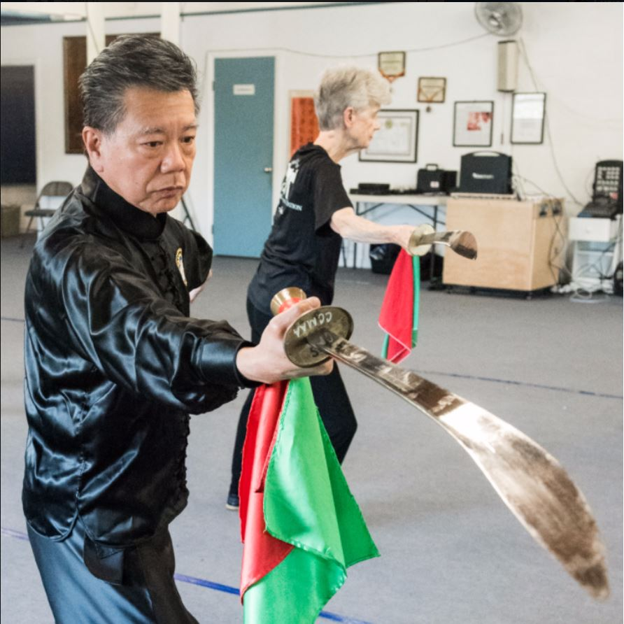 Sifu  TC Sword.JPG